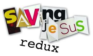SJ2 Logo