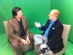 David Felten & Pat McMahon 1
