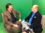 David Felten & Pat McMahon 2
