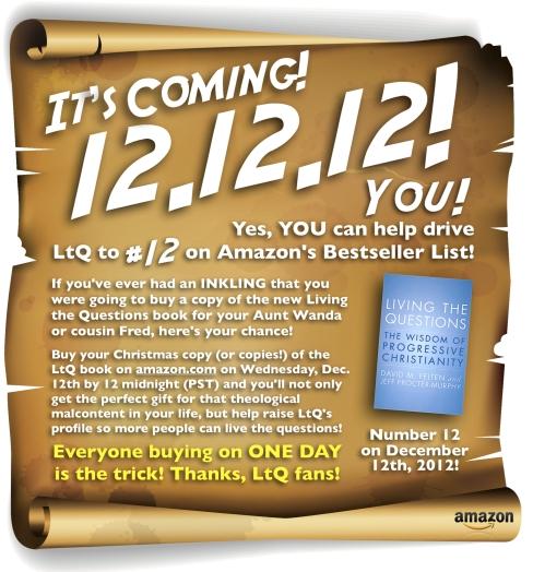 12.12.12 graphic