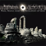 Ecllipsing_Empire