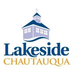 LKSD logo