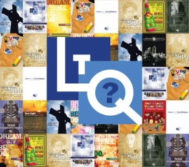 LtQ block covers
